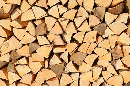 tarif bois chauffage