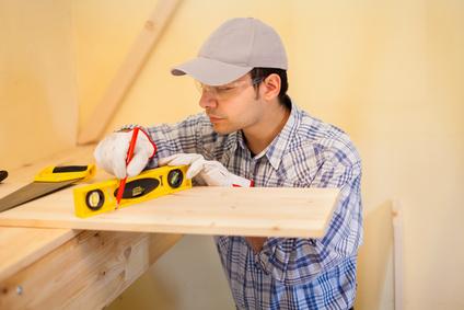 devis artisan comment bien choisir un professionnel. Black Bedroom Furniture Sets. Home Design Ideas
