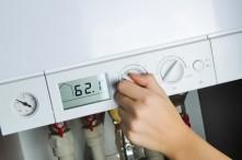 comparatif chaudi re gaz condensation guide d taill. Black Bedroom Furniture Sets. Home Design Ideas
