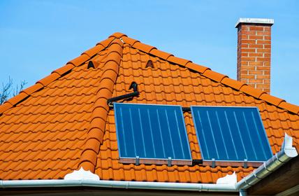 cout photovoltaique