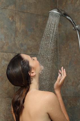 coût rénovation salle de bain