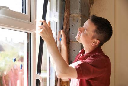 devis pose fenêtre
