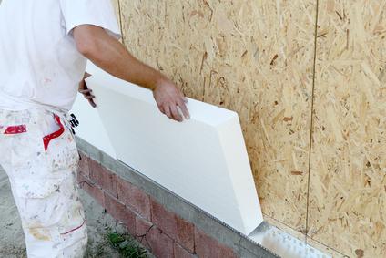 Exemple de devis isolation quel budget pr voir for Quel budget pour construire une maison