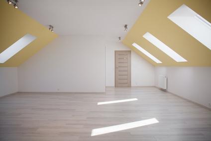 plan extension maison