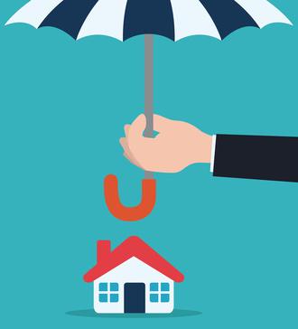 Vous saurez tout sur l 39 assurance travaux for Assurance dommage ouvrage pour particulier