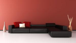 prix de pose de l 39 enrob tarifs moyens. Black Bedroom Furniture Sets. Home Design Ideas