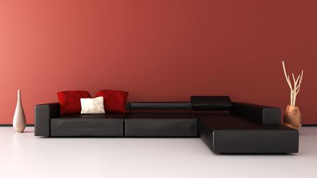 beton cire prix au m2 maison design. Black Bedroom Furniture Sets. Home Design Ideas