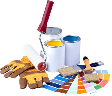 Peinture pour carrelage prix pose et devis for Peinture pour faience prix
