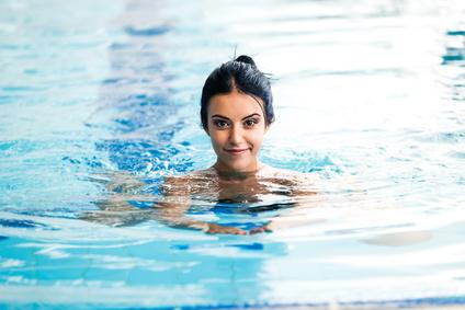 Devis piscine for Devis piscine