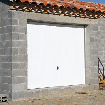 Bon Comment Construire Un Garage Idees