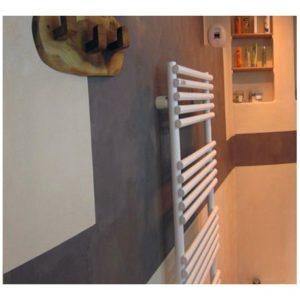 prix du b ton cir au m2 toutes les informations. Black Bedroom Furniture Sets. Home Design Ideas