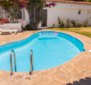 Devis piscine for Prix piscine coque