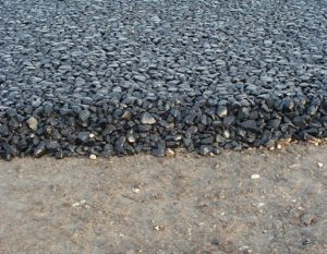 laying of polymer coated bitumen roads in Plastic use in roads by using them in road laying modified bitumen is one of the important construction materials the polymer coating also reduces the.