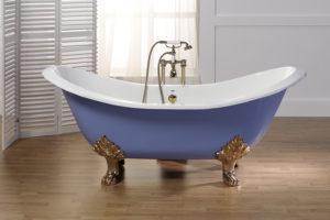 Prix d 39 installation d 39 une baignoire - Installation d une baignoire acrylique ...
