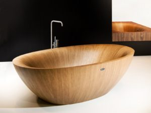 Prix d 39 installation d 39 une baignoire - Refaire l email d une baignoire ...