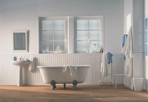 bois aluminium ou pvc quel mat riau choisir pour vos fen tres. Black Bedroom Furniture Sets. Home Design Ideas