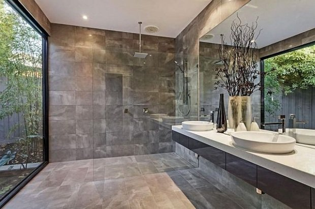 devis salle de bain - Tarif Salle De Bain Complete 2