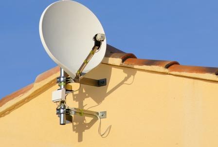 Prix de pose d 39 une parabole tarifs d 39 un antenniste - Prix antenne tv ...
