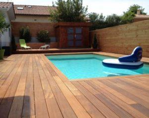 prix de pose d 39 une terrasse en bois