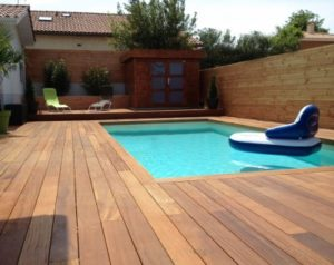 Prix de pose d 39 une terrasse en bois for Prix piscine terrasse
