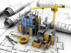 travaux logement assurance habitation