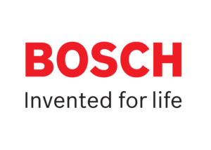 Code promo Bosch