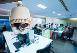 guide video surveillance