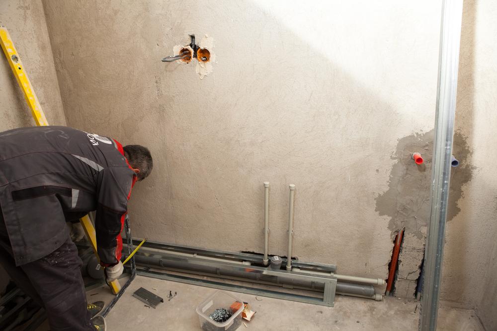 travaux rénovation dossier