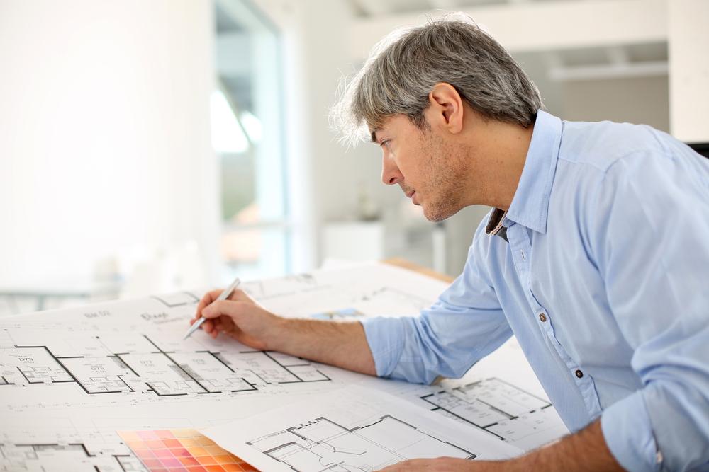 Co t architecte guide des prix et des honoraires for Honoraire d un architecte
