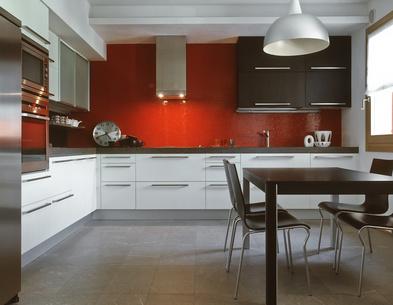 Prix d une cuisine quip e comparatif et guide complet - Comparatif prix cuisine ...