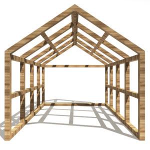 exemples de devis toiture quel prix pr voir. Black Bedroom Furniture Sets. Home Design Ideas