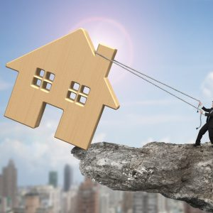 assurance multirisque habitation