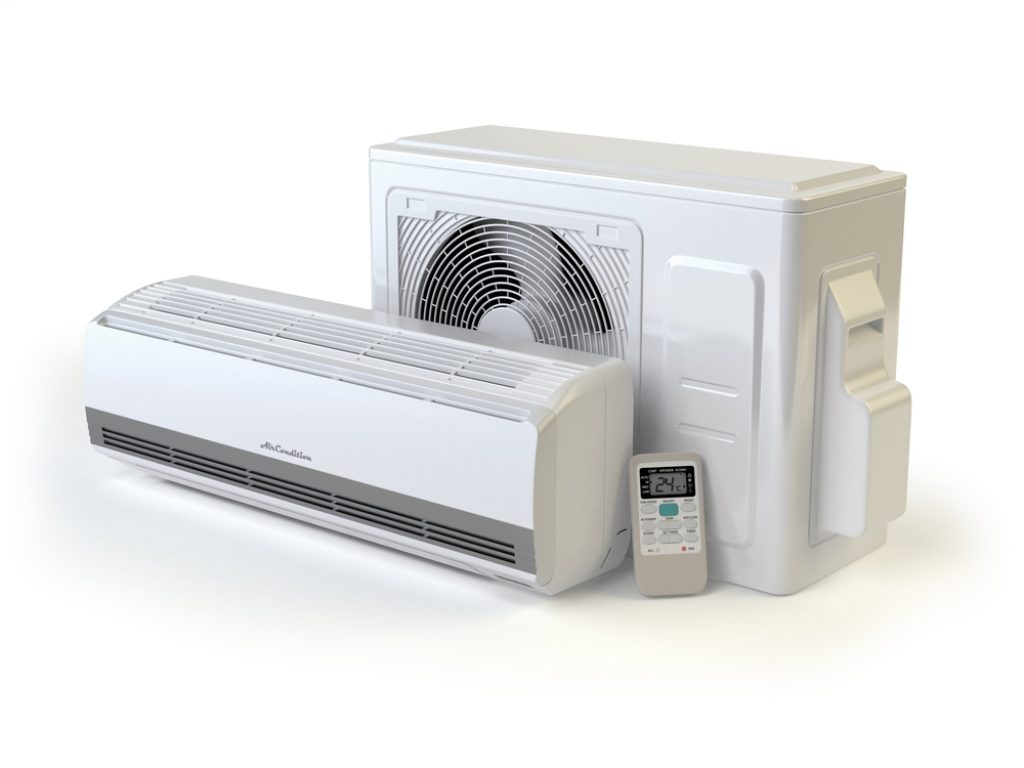 Credit Impot Chauffage Reversible climatiseur mobile ou climatiseur réversible ? lequel