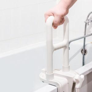 Prix d\'aménagements pour handicapé et PMR dans la salle de bain