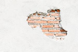 Prix ouverture d 39 un mur porteur le devis for Devis abattre mur porteur