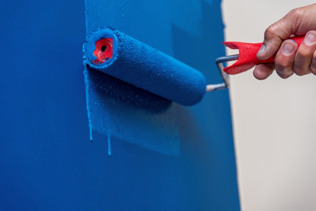 peinture hydrofuge prix