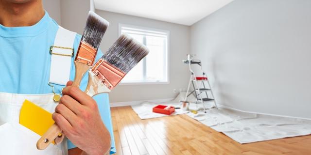prix peinture isolante
