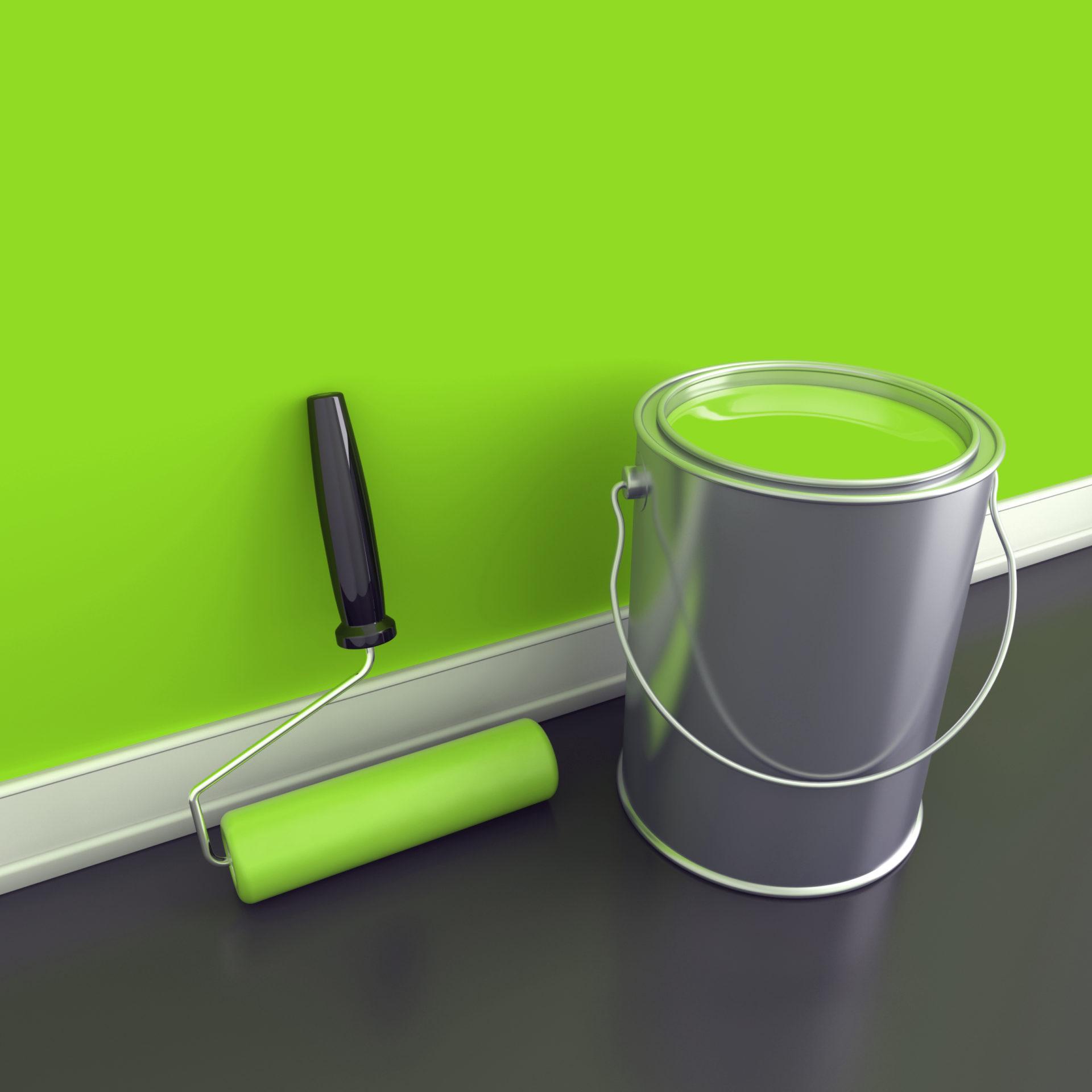 tarif peinture hydrofuge