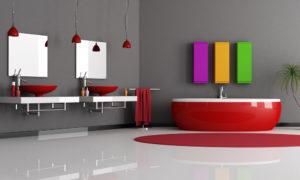tarif peintre pour salle de bain