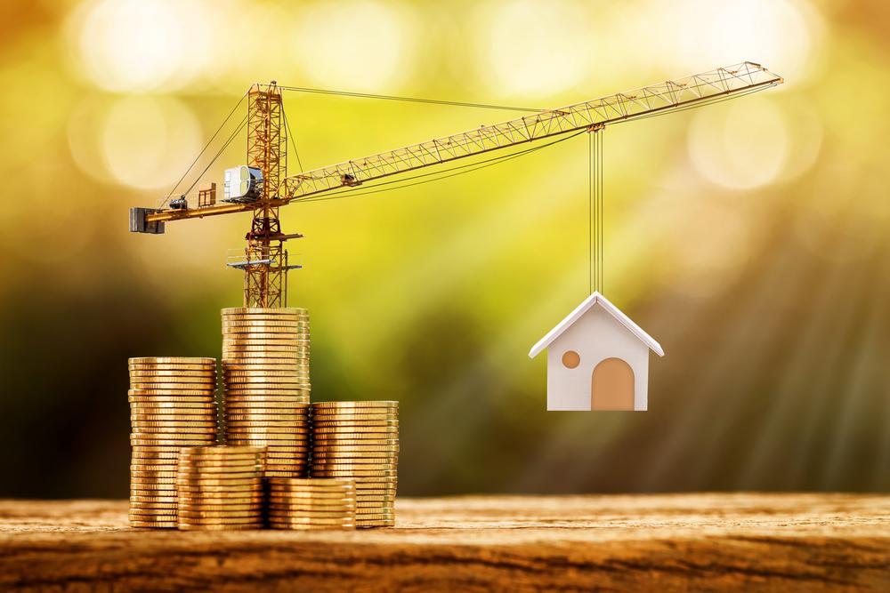Exonération de la taxe aménagement