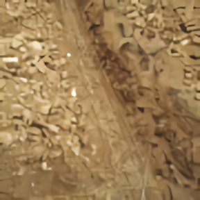 Fondations avant béton ferraillage