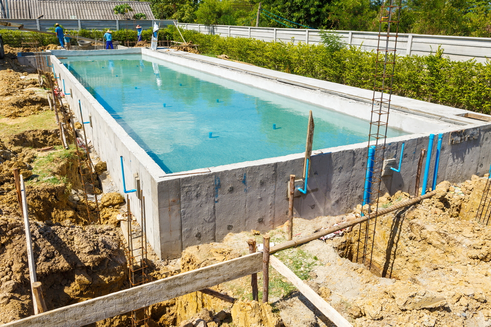 piscine-couverte-construction-bassin