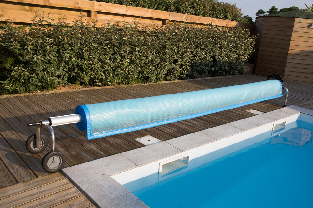 couverture-repliable-piscine