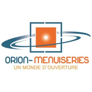 Orion Menuiseries