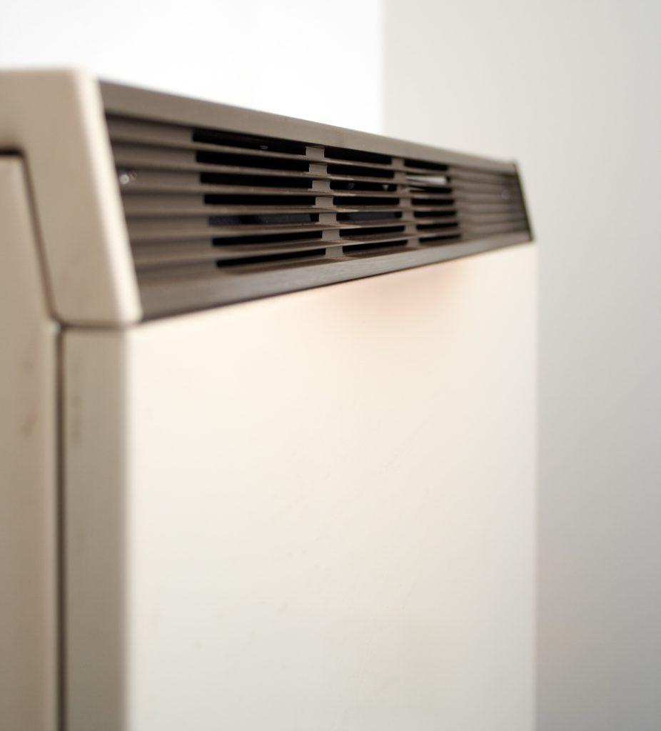 radiateurs accumulation prix mod les et conseils de pro. Black Bedroom Furniture Sets. Home Design Ideas