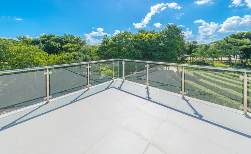 Construire Une Terrasse Sur Pilotis A Quel Prix Et Qui