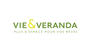Vie&Véranda logo