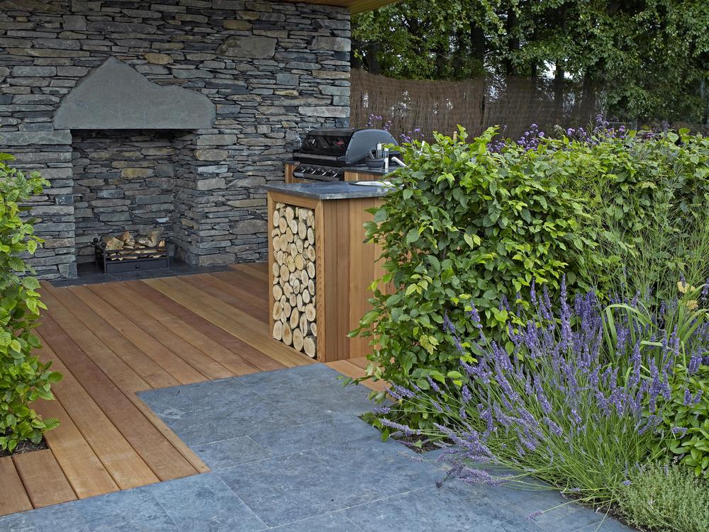 carrelage ext rieur sol ou terrasse mat riaux et prix de pose. Black Bedroom Furniture Sets. Home Design Ideas