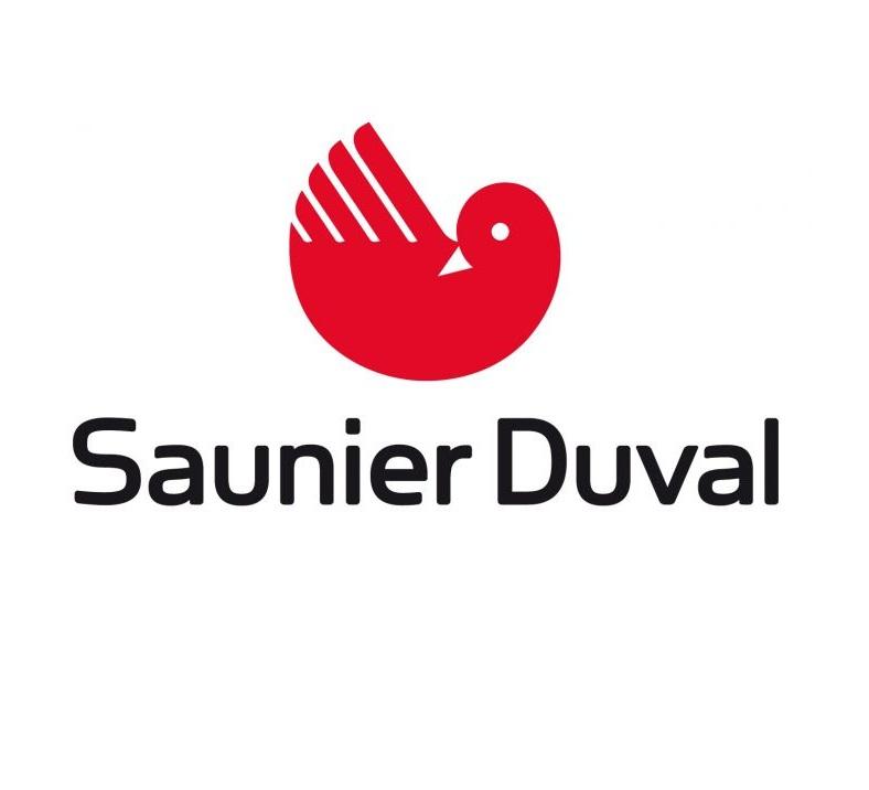 Avis chaudière gaz Saunier Duval