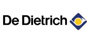 De Dietrich avis